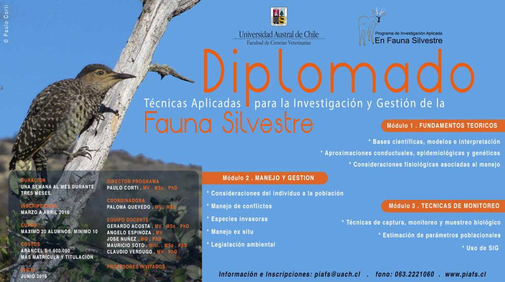 DIPLOMADO_FAUNA_SILVESTRE_ver03